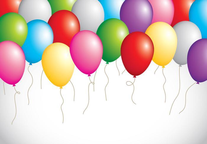 700x490 Balloon Free Vector Art