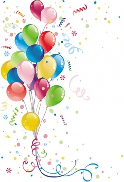 251x368 Balloon Free Vector Download (1,315 Free Vector) For Commercial