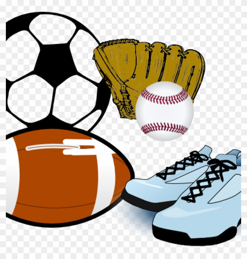 840x880 Physical Education Clipart Physical Education Clip