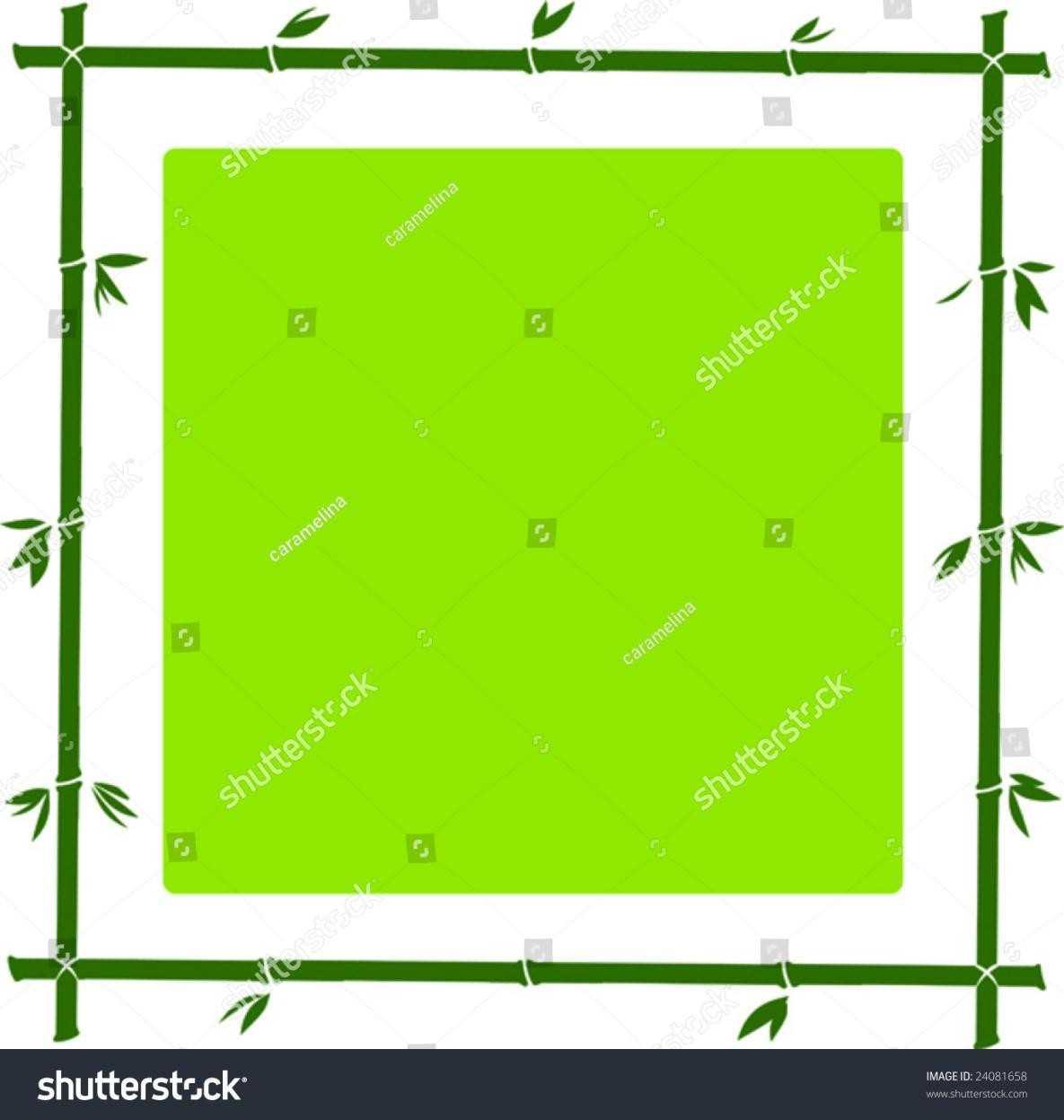 1185x1247 Stock Vector Rhshutterstockcom Grass Tree Pxpng Clipart Best