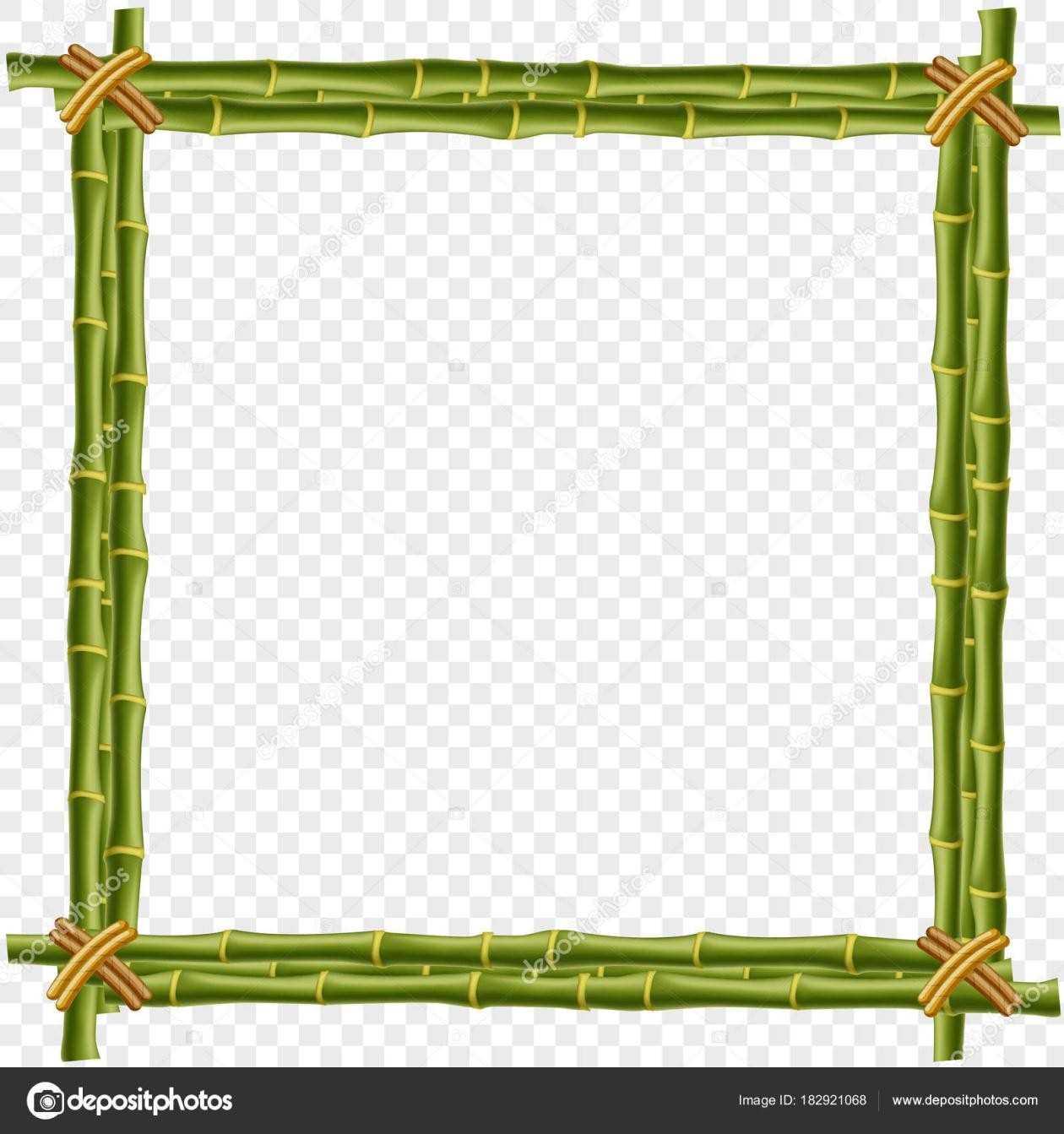 1260x1343 Vector Border Vector Art Illustration Stock Photo