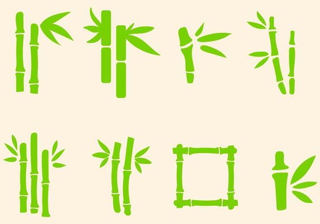 632x443 Free Bamboo Vector Free Vector Download 416591 Cannypic