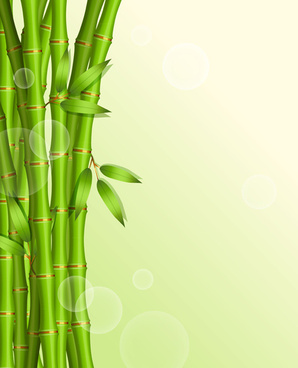 298x368 Bamboo Vector Eps Free Vector Download (181,762 Free Vector) For
