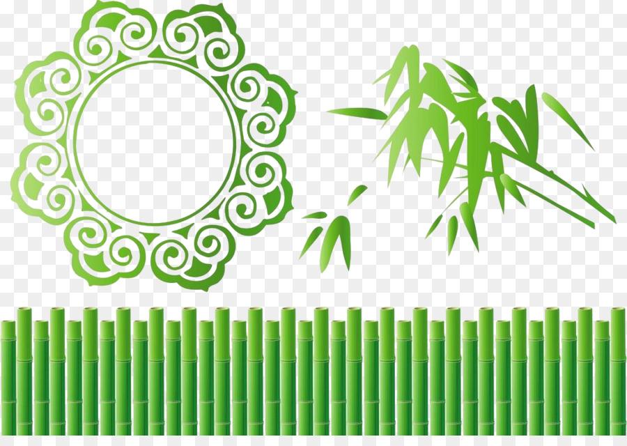 900x640 Download Bamboo Bamboo Vector Download