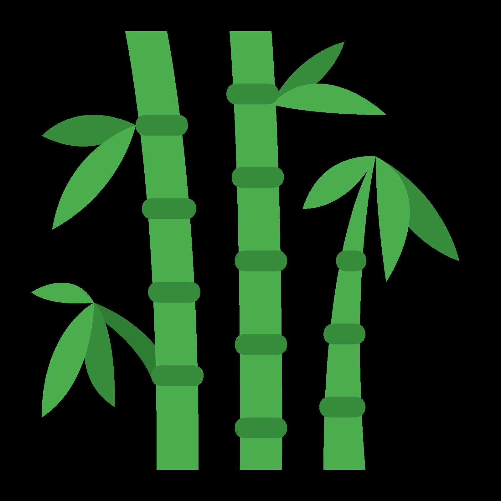 1600x1600 Bamboo Icon