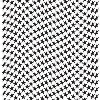 351x350 Bandana Vector Art