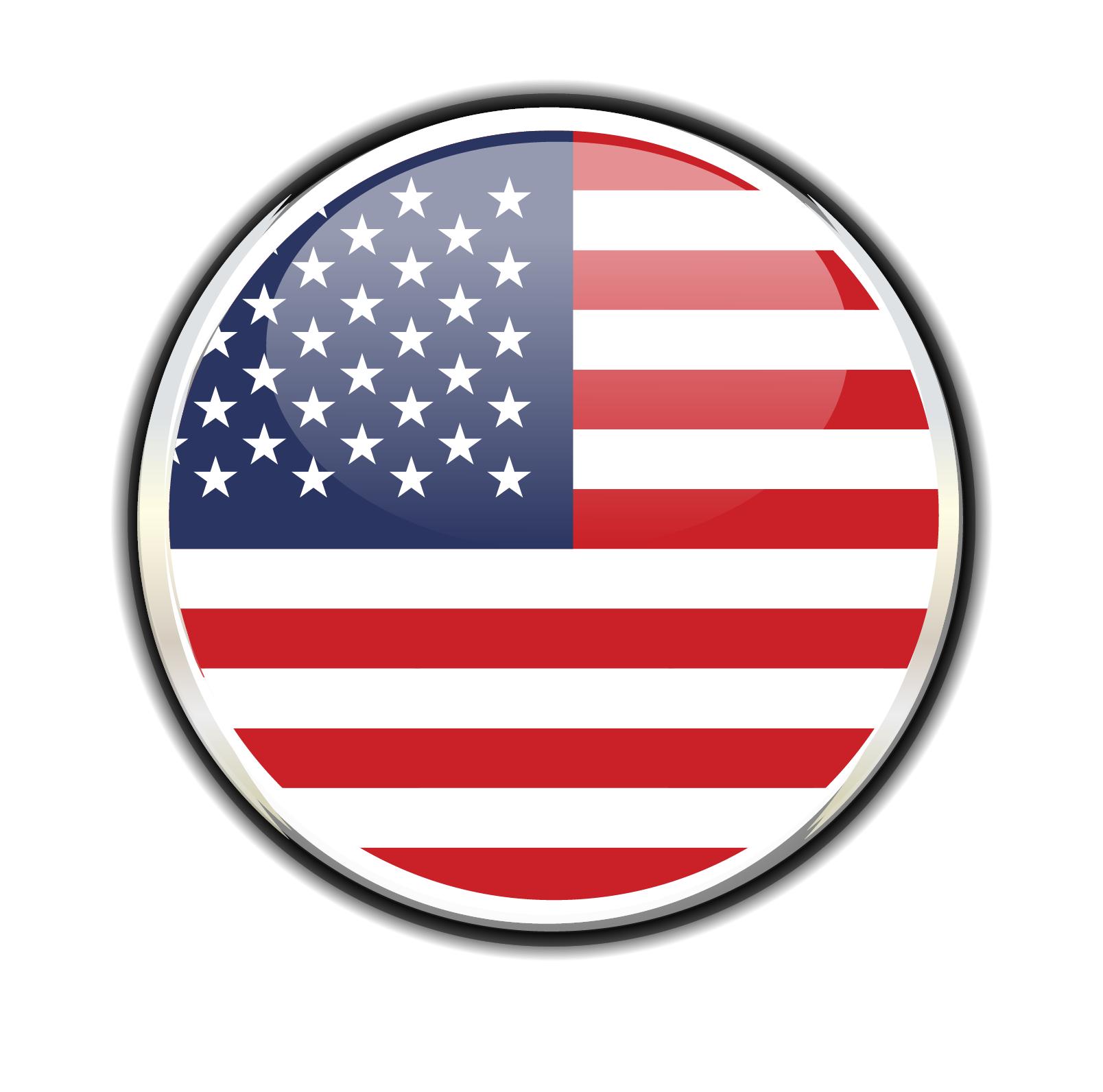 1608x1592 15 Bandera De Venezuela Y Usa Png For Free Download On Mbtskoudsalg