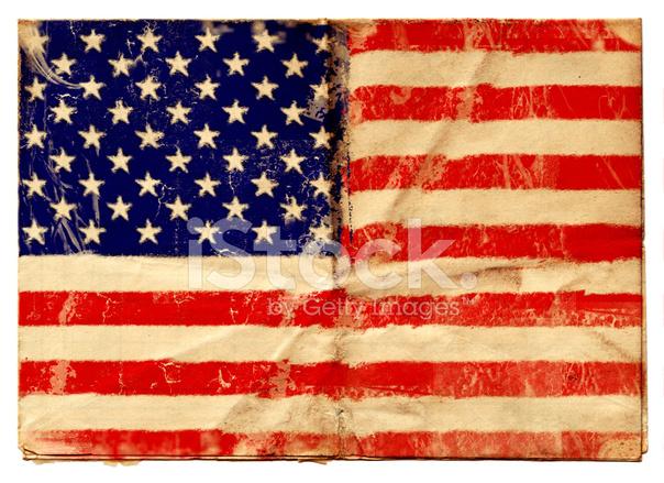 604x439 Bandera Usa Xxl Stock Vector