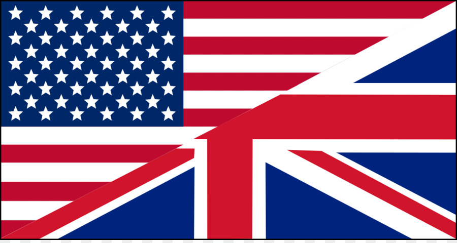 900x480 Flag Of England Flag Of The United States Flag Of The United
