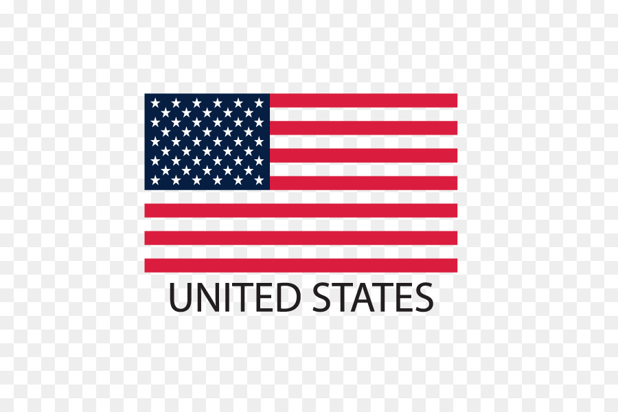 900x600 Flag Of The United States Flag Patch Decal