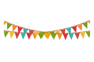 361x240 Pennant Photos, Royalty Free Images, Graphics, Vectors Amp Videos