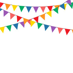 240x240 Bunting Photos, Royalty Free Images, Graphics, Vectors Amp Videos