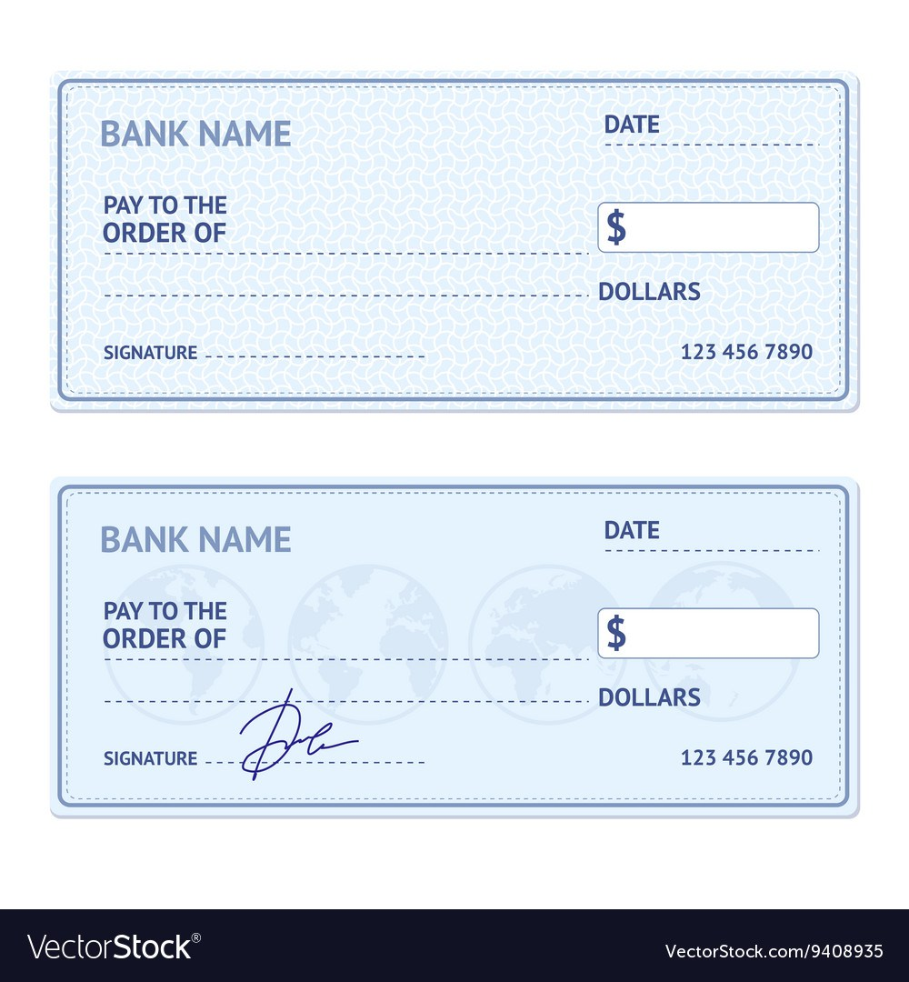 1000x1080 Bank Check Check Out The Latest Statistics On The Number Of