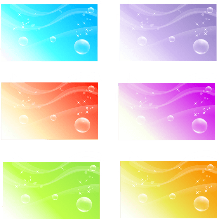 750x751 Free Free Vector Banner Background Psd Files, Vectors Amp Graphics