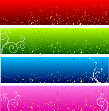 361x368 Vector Banners Background Png Images, Backgrounds And Vectors For