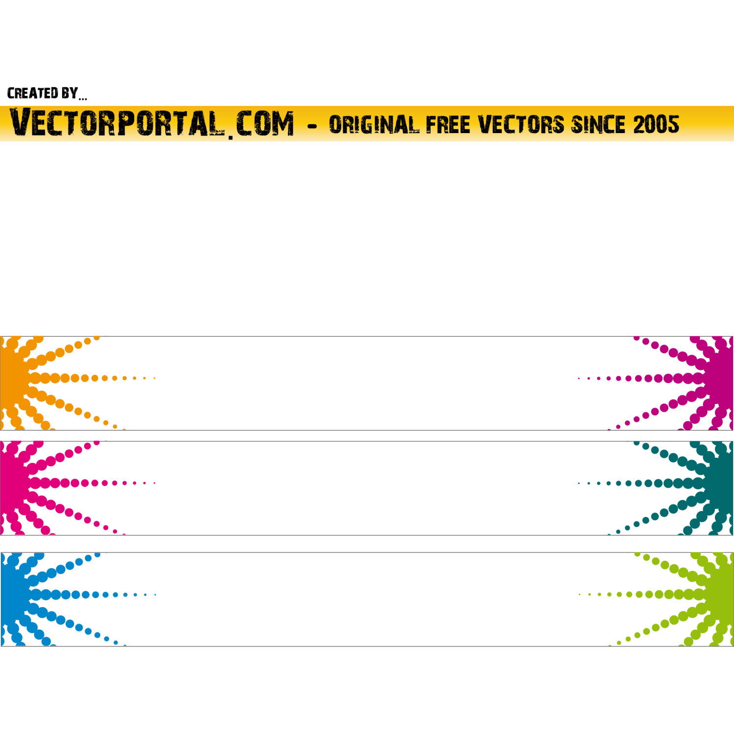 1500x1500 Vector For Free Use Banner Background Vector