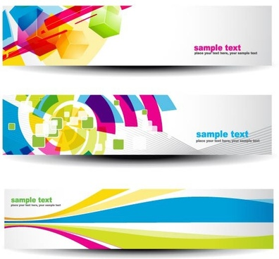 396x368 Banner Free Vector Download (9,611 Free Vector) For Commercial Use