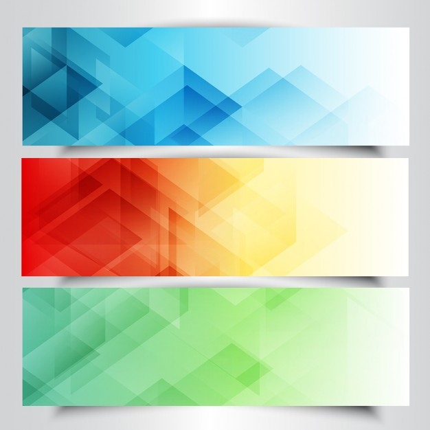 626x626 Banners Vectors, +145,700 Free Files In .ai, .eps Format