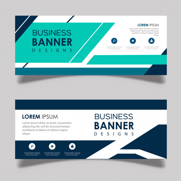 626x626 Abstract Vector Banner Designs Vector Free Download