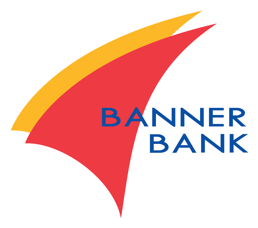 900x797 Banner Bank Logo Color On White Small
