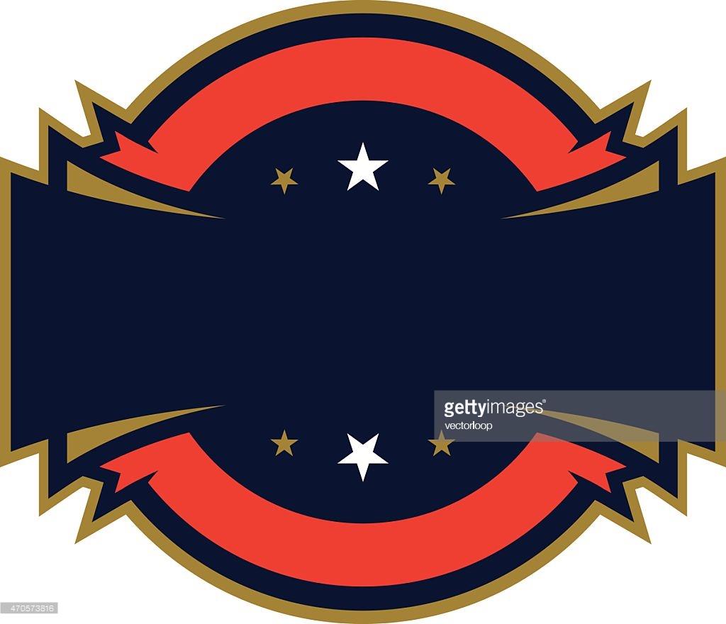 1024x880 Banner Logos