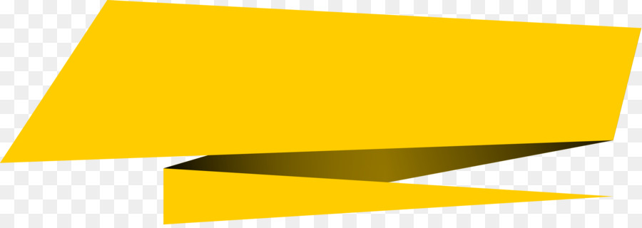 900x320 Encapsulated Postscript Banner