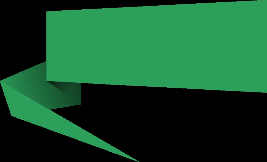 1024x623 19 Origami Vector Huge Freebie! Download For Powerpoint
