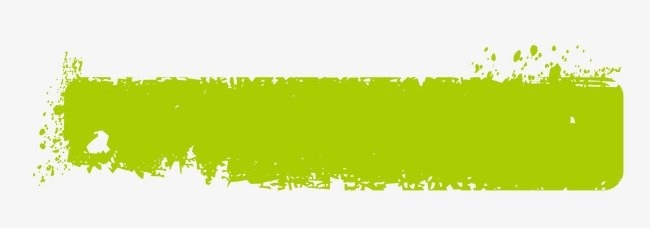 650x228 Green Banner Png Free Design Templates