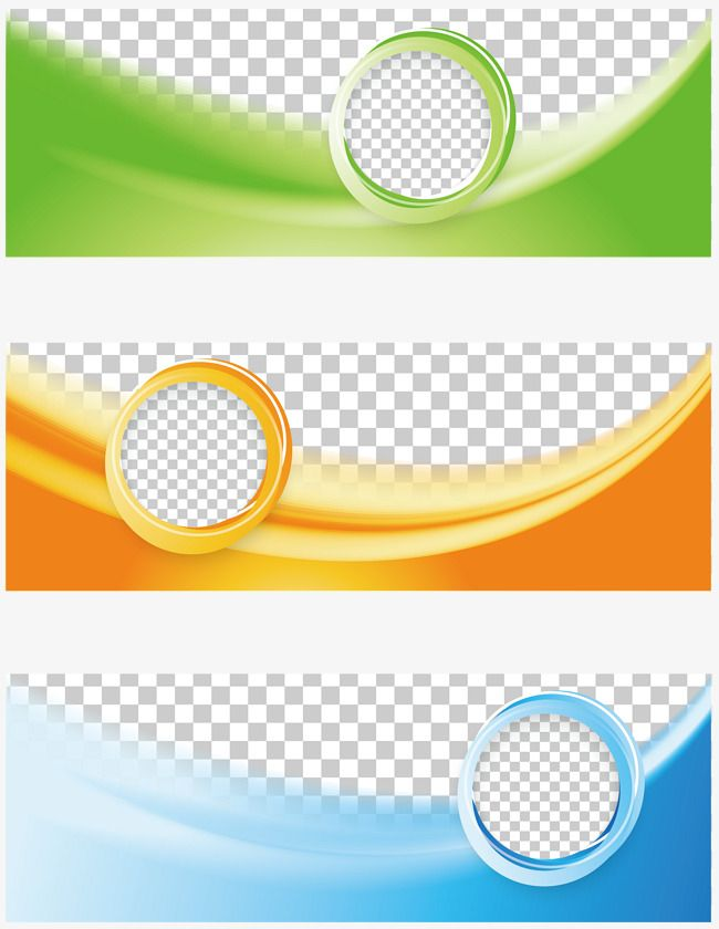 650x840 Pin By Sylaric Sylaric On Vector Banner Vector
