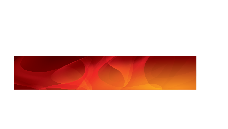 2903x1643 Vector Png Banner
