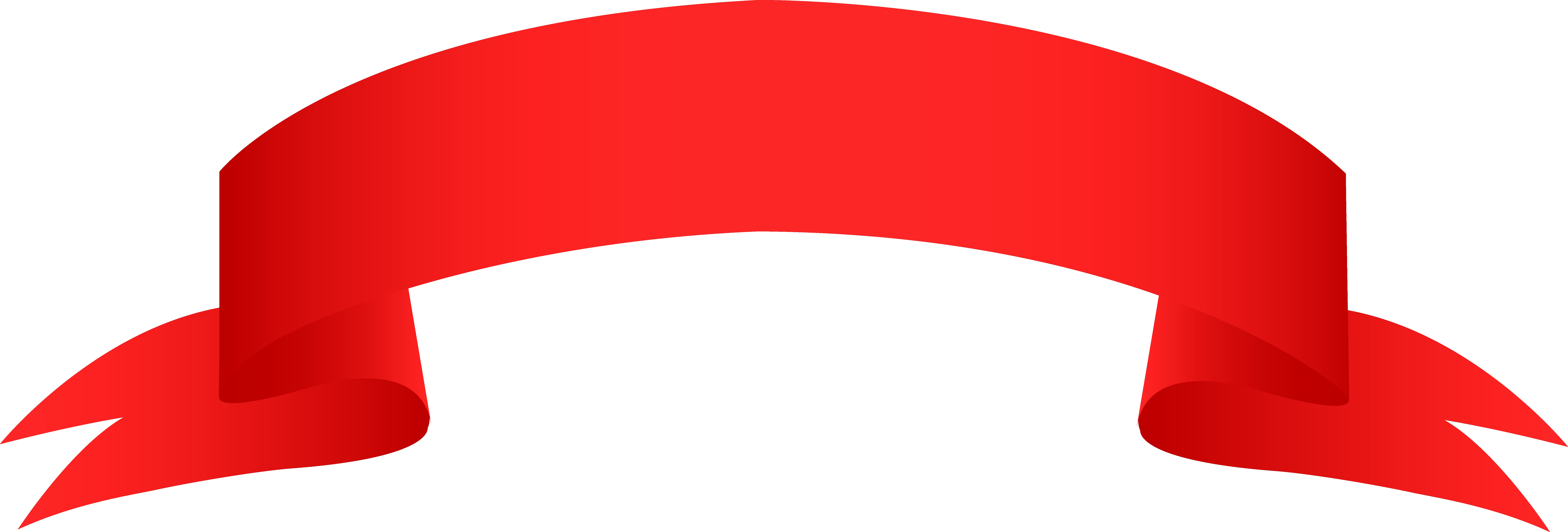 9356x3172 Vector Banner Shape Best Of Pink Vector Shapes Pink Label Clip Art