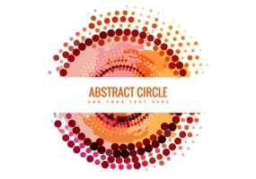 285x200 Abstract Cdr Free Vector Graphic Art Free Download (Found 37,647