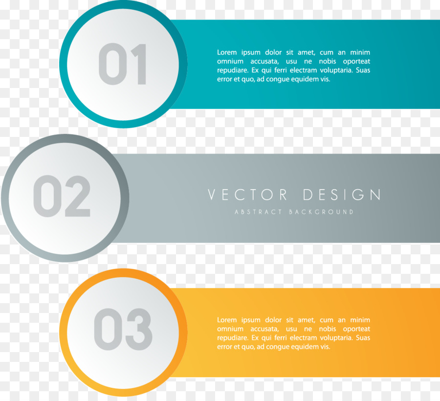 900x820 Download Web Banner Vector Painted Banners Tag