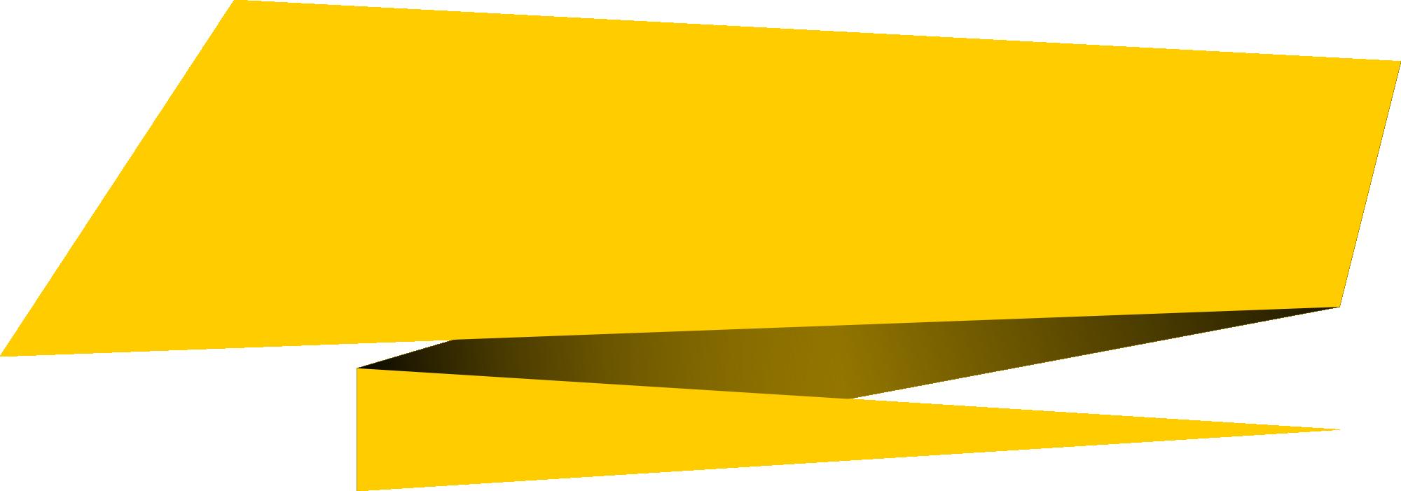 2000x701 Encapsulated Postscript Banner