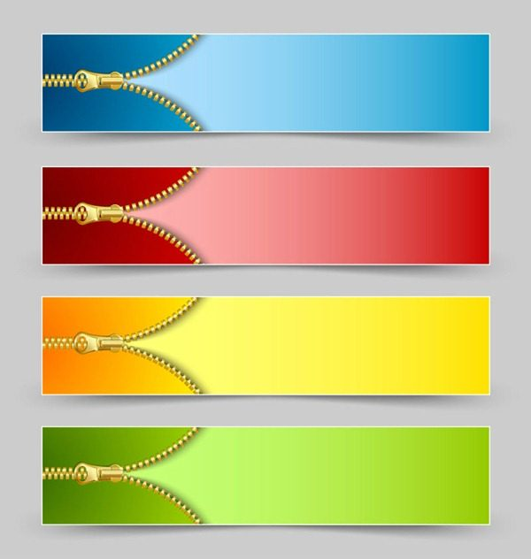 600x632 Banner Design Vector Png Theveliger