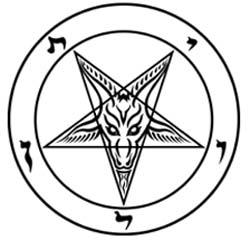 250x241 Satanic Reds
