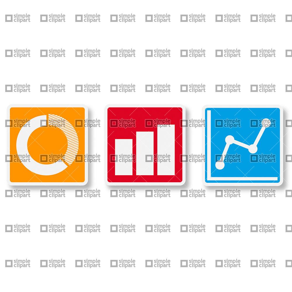 1000x1000 Infographics Icons