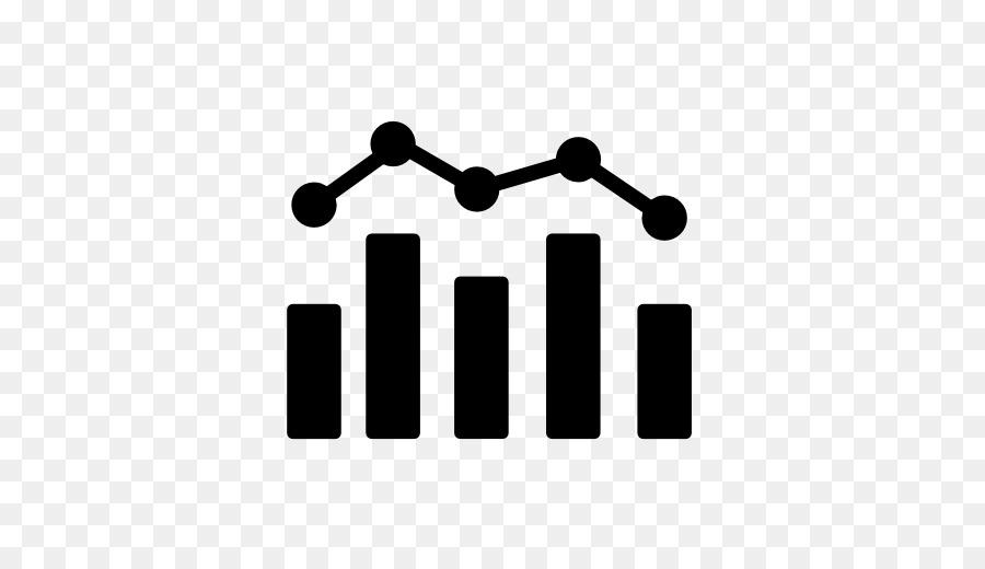 900x520 Bar Chart Line Chart