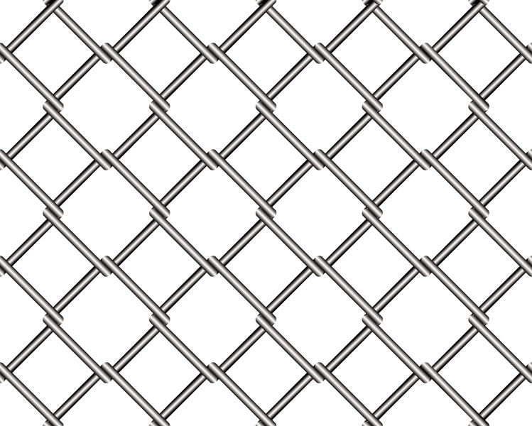749x600 Barbed Wire Vector Free Vector 4vector