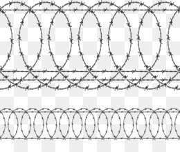 260x220 Barbed Wire Png Amp Barbed Wire Transparent Clipart Free Download