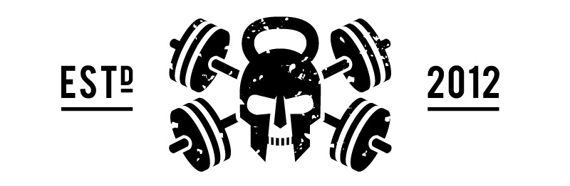The best free Crossfit vector images. Download from 43 ...