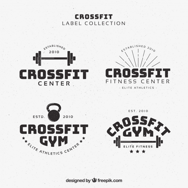 626x626 Dumbbell Vectors, Photos And Psd Files Free Download
