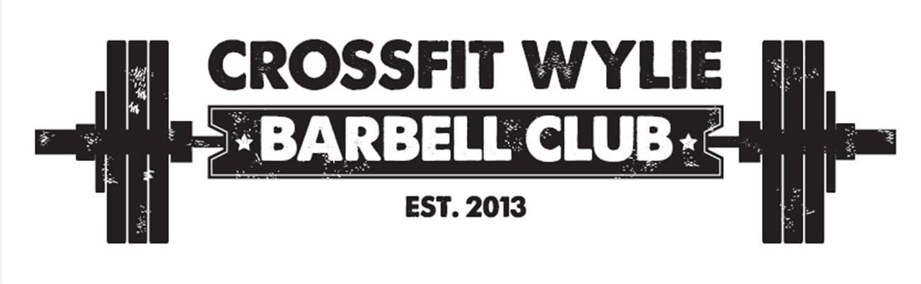 1302x402 Barbell Logos