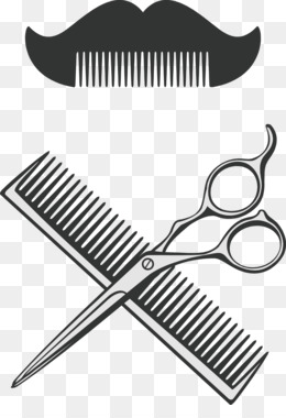 260x380 Hair Cutting Shears Png Amp Hair Cutting Shears Transparent Clipart