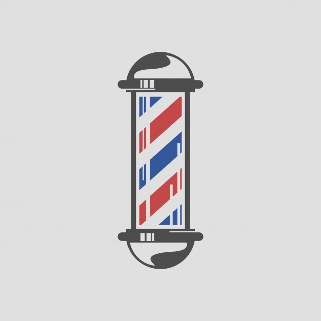 626x626 Barber Shop Vectors, Photos And Psd Files Free Download