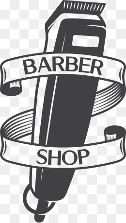 260x459 Barbershop Png, Vectors, Psd, And Clipart For Free Download Pngtree