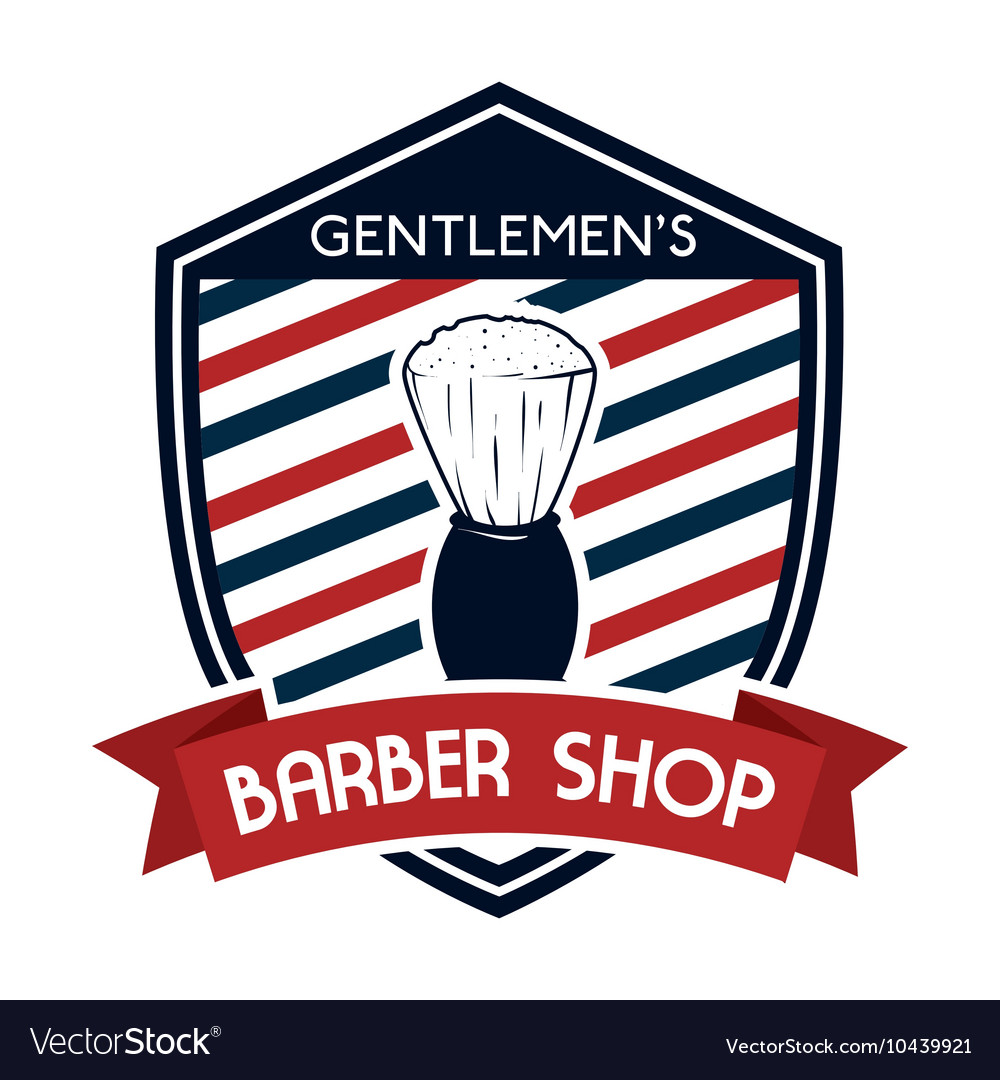 1000x1080 Free Barber Shop Icon 168581 Download Barber Shop Icon