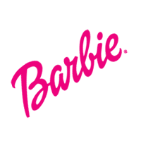 The Best Free Barbie Vector Images Download From 37 Free Vectors Of