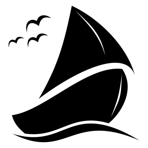 Barco Vector