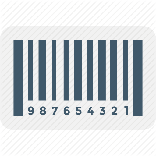 Barcode Vector at GetDrawings com | Free for personal use